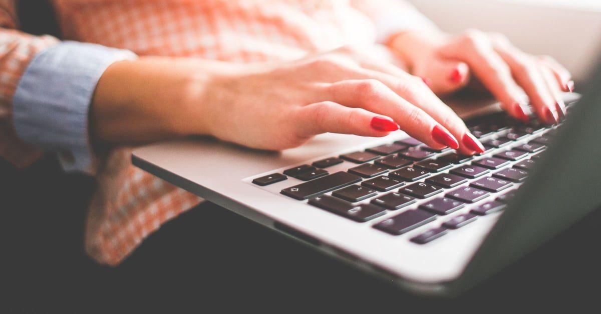 All iCloud Mail Keyboard Shortcuts at iCloud.com