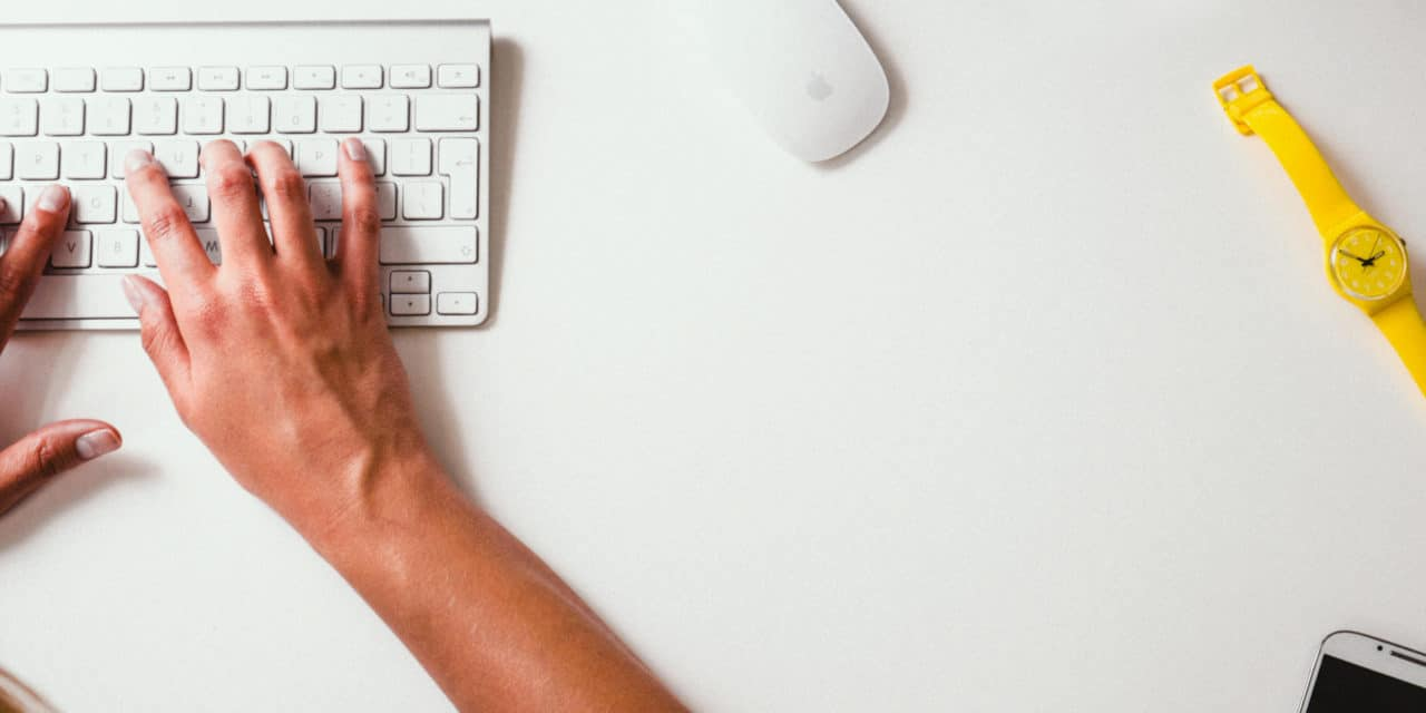 How to Create Keyboard Shortcuts on a Mac with macOS